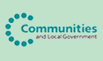 Communities Logo