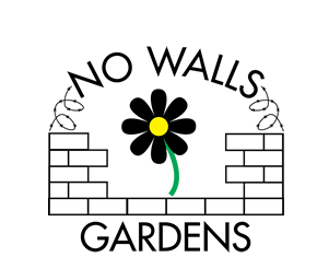 No Walls Logo